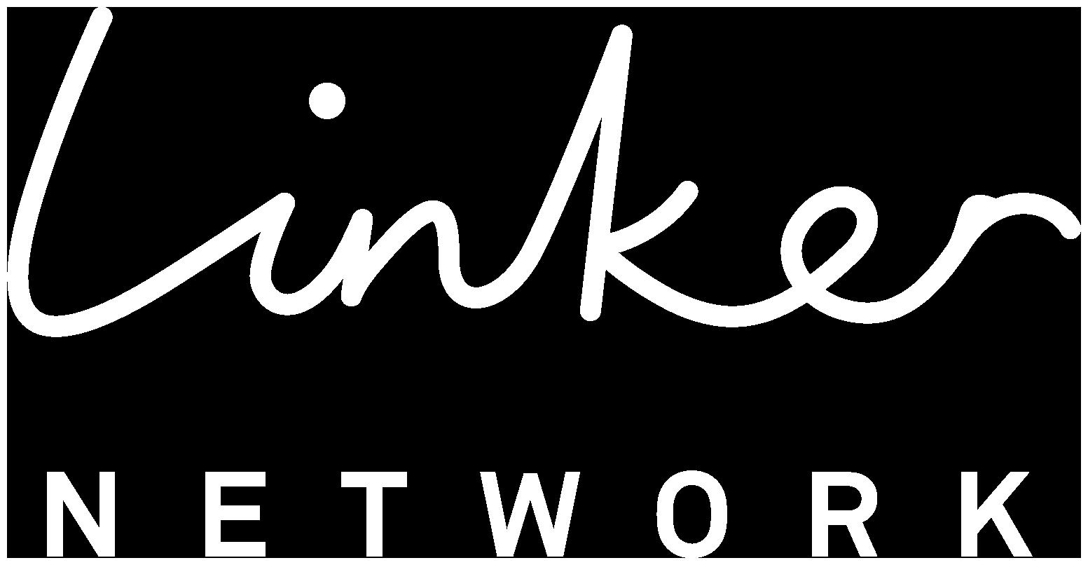 Linker Logo Large
